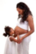 Vign_femme-enceinte-poux-lentes_ws100432