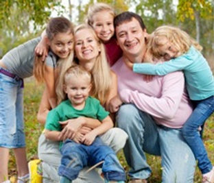 Vign_famille-anti-poux_ws1004326088.jpg