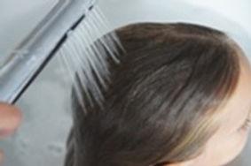 Vign_poux-rincez-les-cheveux_ws100433343