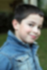 Vign_cheveux-court-poux_ws1004335247.jpg