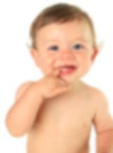 Vign_bebe-poux_ws1004325984.jpg