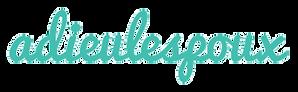 LogoAdieuLesPoux2.0.png