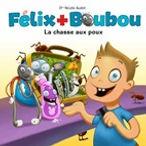 Vign_La_chasse_aux_poux_ws1008822171.jpg