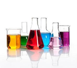 Vign_produit-chimique-poux_ws1010123796.