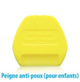 Vign_peigne-anti-poux-bug-buster-enfant_