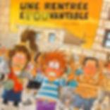 Vign_Une-rentree-et-poux-vantable_ws1008