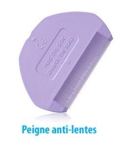 Vign_peigne-anti-lente_bug-buster-2_modi