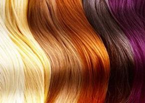 Vign_cheveux-colores-poux_ws1004335193.j