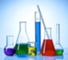 Vign_traitement-chimique-poux_ws10043261