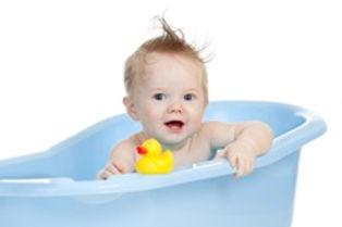 Vign_cheveux-bebe-poux_ws1004325988.jpg