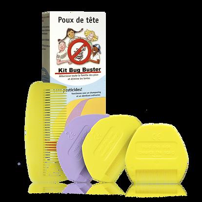 PackshotProduit1.png