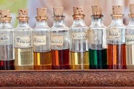 Vign_huile-essentielle-poux_ws1004326136