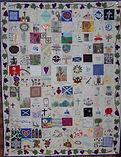 Centenary-Quilt-682x1024_edited.jpg
