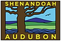 Northern Shenandoah Valley Audubon Society