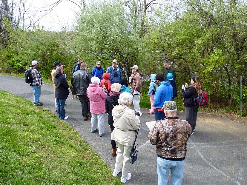 Abrams Creek Path Lg Group.jpg