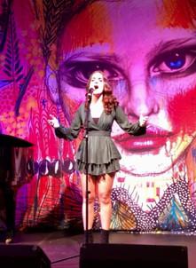 Adelaide Cabaret Festival 2018