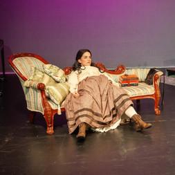 Little Women (The Broadway Musical)