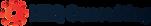 HZQ_navy logo-14.png