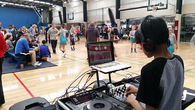 Basketball tournament.jpg