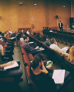 EMYDUR Presentaciones 07-pr2000.jpg