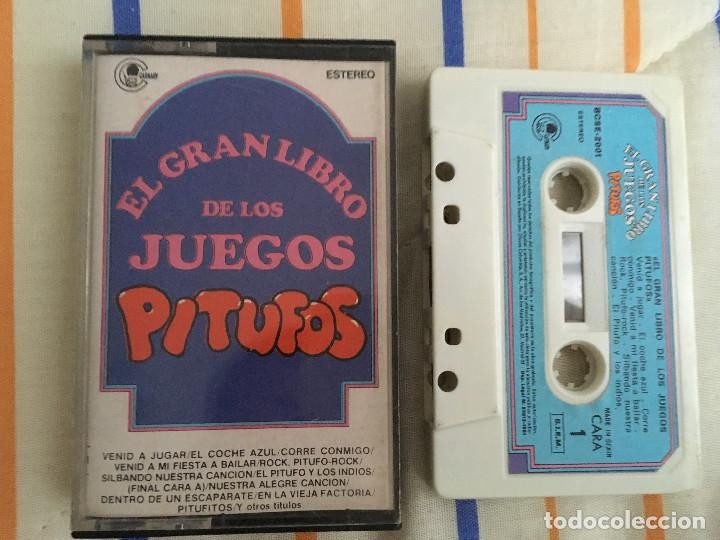 Pitufos-blog-Diego Marqueta