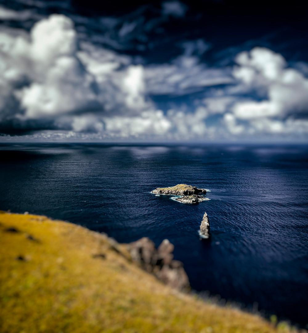 DiegoMarqueta-blog-foto-Orongo-Isla de Pascua