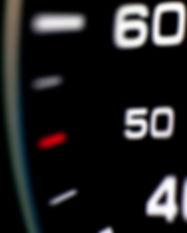 detalle km.jpg