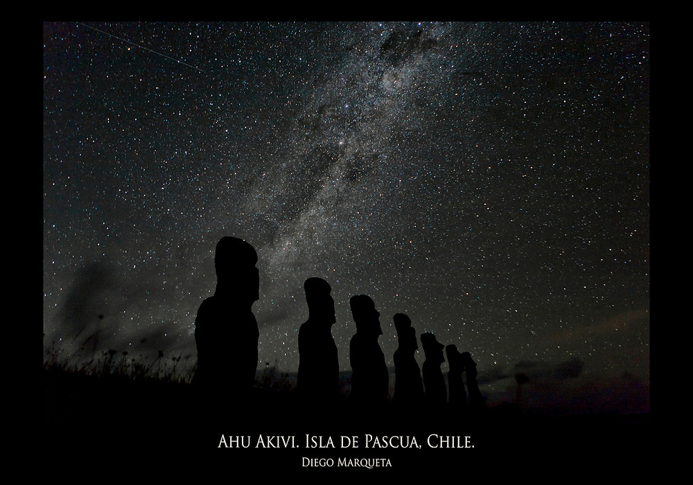 DiegoMarqueta-blog-Ahu Akivi-Isla de Pascua