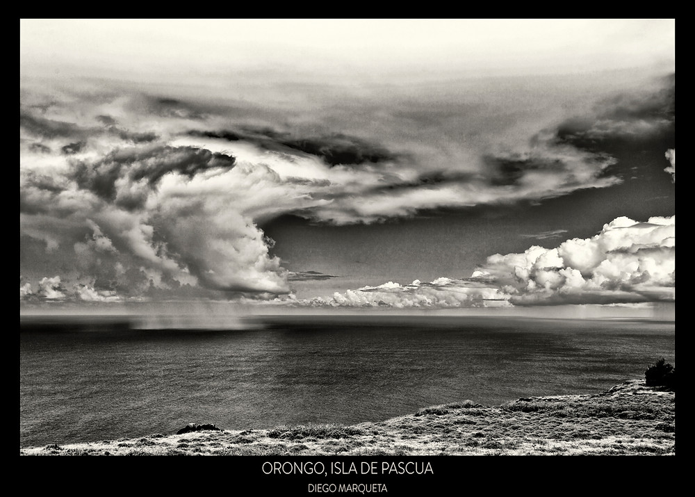 DiegoMarqueta-blog-Orongo-Isla de Pascua
