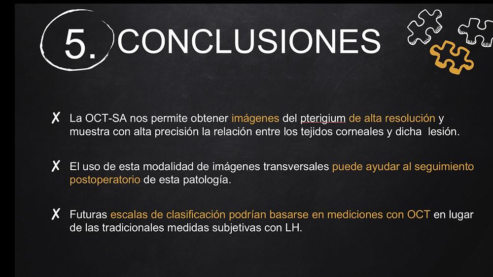 Ejemplos de composición de diapositivas-Diego Marqueta