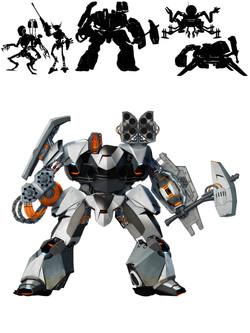 BentonDinsmore_Concepting_Robots