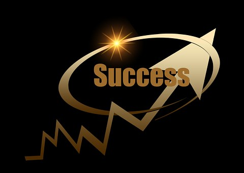 success-617130__340