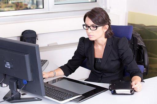 secretary-2199013__340