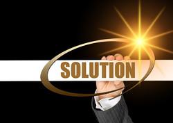 businesswoman-617128__340 SOLUTION