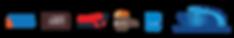 logos-strip (2).png
