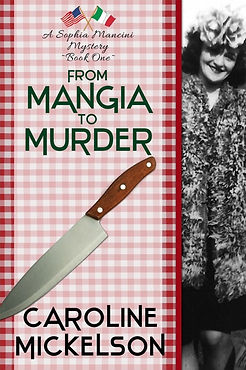 From Mangia To Murder-Amazon.jpg