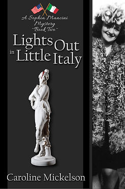 LightsOutInLittleItaly.jpg