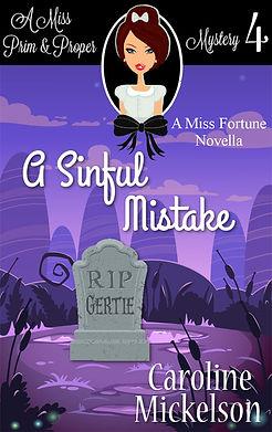 A Sinful Mistake-Final.jpeg