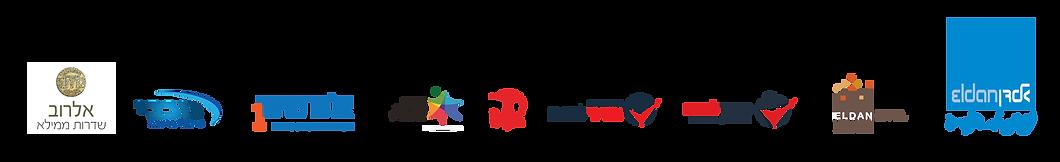 logos-strip (3).png
