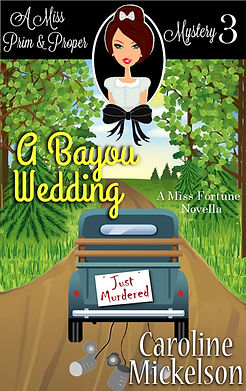 A Bayou Wedding-Final.jpg