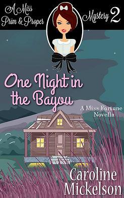 One night in the bayou.jpg