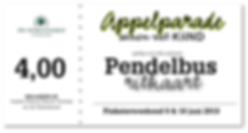 OMH_019_pendelbus_ILL_190516_ritkaart_01