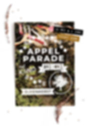 product_appelparade2020_ticket02.jpg