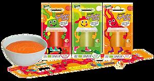spoony-spelletjes-soep.png