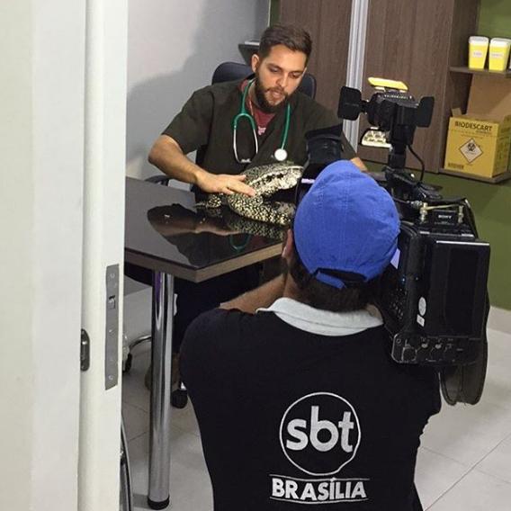 Entrevista_SBT_Brasília