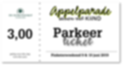 OMH_019_parkeer_ILL_190515_ticket_01.png