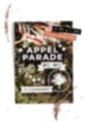 product_appelparade2020_ticket01.jpg