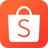 shopeeicon.png