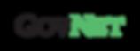 GovNet Logo_Full Colour.png