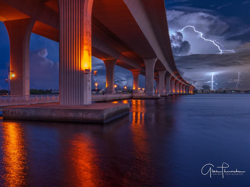Floridays.jpg